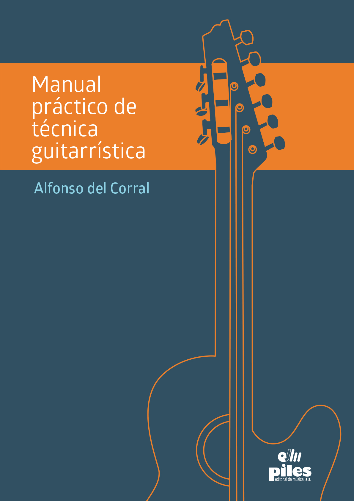Manual Práctico - Libro 1