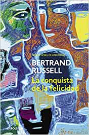 Comprar Bertrand Russell - La conquista de la felicidad