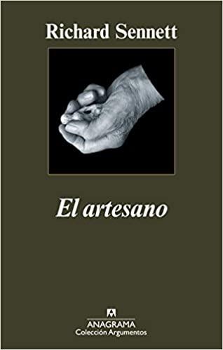 Comprar Richard Sennett - El artesano