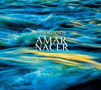Innerlands - Portada Amar Nacer