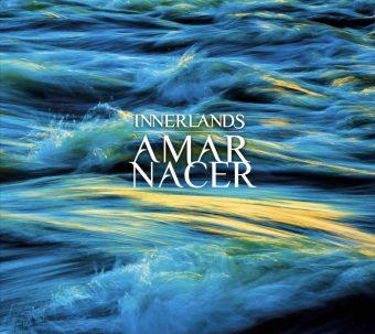 Innerlands Amar Nacer